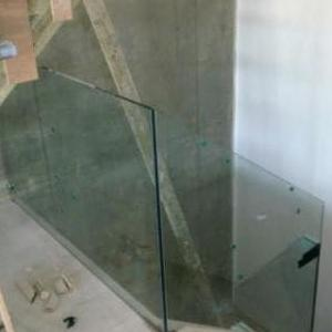 szklane-realizacje-37