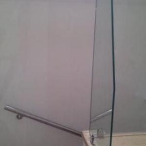 szklane-realizacje-43