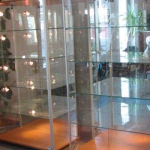 szklane-realizacje-46